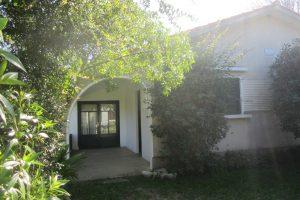 Dos Casas Cuchilla Alta a 1 y media de playa  Ref. Y 144