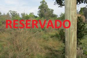 Terreno Santa Ana Canelones 6 de Playa Ref Y278 RESERVADO