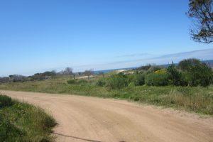 Linda esquina en Sierras Del Mar Ref. Y 213