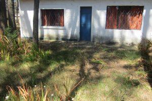 Casa a refaccionar Cuchilla Alta Ref Y 240