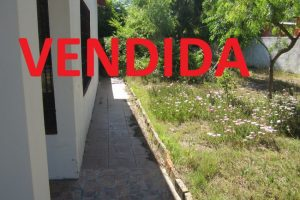 Casa en Cuchilla Alta 3 de Playa Ref Y 242 VENDIDA