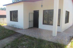 Casa en Cuchilla Alta 3 de Playa Ref Y 242