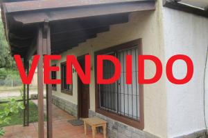 Hermosa casa en Cuchilla Alta Ref Y 247 VENDIDO