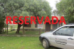 Hermosa casa en Cuchilla Alta Ref Y 247 RESERVADA
