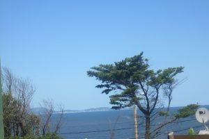 3 Terrenos en Sierras del Mar a media de Rambla Cuchilla Alta y 286