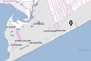 Linda inversión en Santa Rita – Rocha Ref Y 134
