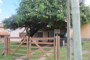 Casa en Cuchilla Alta Ref Y 252