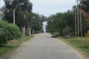Terreno en Santa Ana a 3 de Playa Ref. Y 169