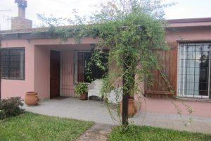Hermosa casa en Parque del Plata sur Ref 229