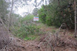 Terreno en Pinares de Cuchilla Alta Ref Y 227