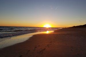 Terreno 2 de playa Santa Ana Ref Y222