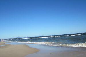 Terreno en Sierras Del Mar a pasos de Playa Y 203