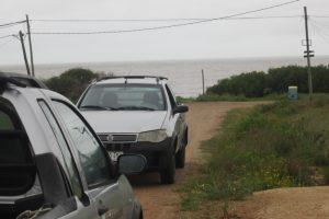 A pasos de playa Santa Ana Ref Y 142