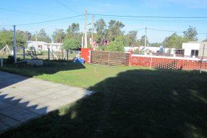 Casa Cabaña más 1 Apto Cuchilla Alta Ref Y247