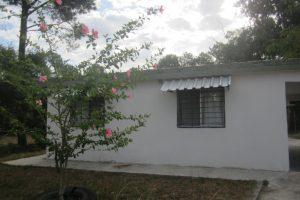 Lindas Casa + Apto En Cuchilla Alta Ref. Y 187