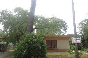 Ref. Y 155 Casa Cuchilla Alta 3 de playa