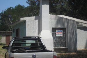 Casa Santa Ana 5 de Playa Ref Y 209