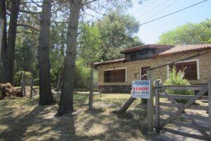 Casa en Cuchilla Alta 2 de Playa ref Y 230
