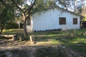 Casa Jaureguiberry Norte Ref Y 273