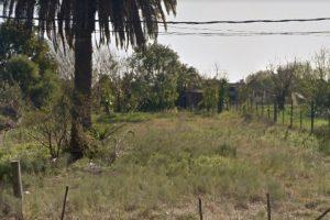 2 terrenos Colonia Nicolich Canelones Ref Y 256