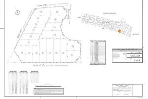 Exelente proyecto en Bella Vista Maldonado Ref Y321