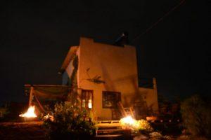 Casa 2 plantas a pasos del mar Santa Ana Ref Y322