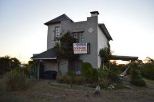 Casa en Santa Ana Ref Y322