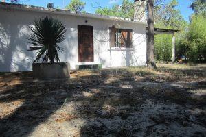 Casa 3 de Playa Santa Ana Ref Y 336