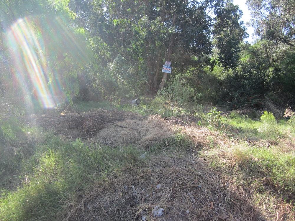 TERRENO EN CUCHILLA ALTA CANELONES INMOBILIARIA YOVANINA