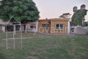 2 Apartamentos En Paso Carrasco Ref Y341