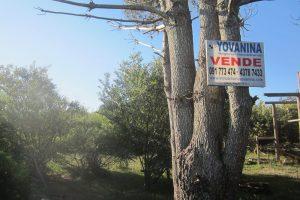 Terreno Santa Ana 2 de Playa Ref Y 355